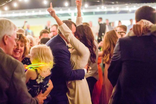 Tmx 1490116087783 Devinmitch1369 Los Angeles, California wedding dj