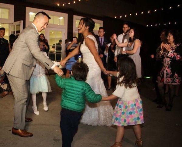 Tmx 1490116160931 Screen Shot 2017 03 21 At 10.08.59 Am Los Angeles, California wedding dj
