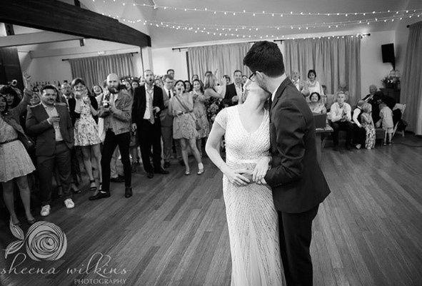 Tmx 1490116243320 Screen Shot 2017 03 21 At 10.09.51 Am Los Angeles, California wedding dj