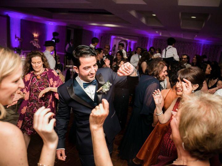 Tmx 1526924077 Ef97b4631d14c3e2 1526924075 Cea15499726a4284 1526924062351 1 IMG 1011 Los Angeles, California wedding dj