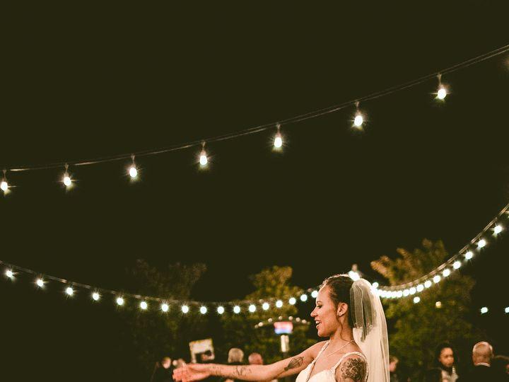 Tmx 1526924078 495c63fca5211783 1526924077 9a0429c846a1a55c 1526924062360 4 IMG 0961 Los Angeles, California wedding dj
