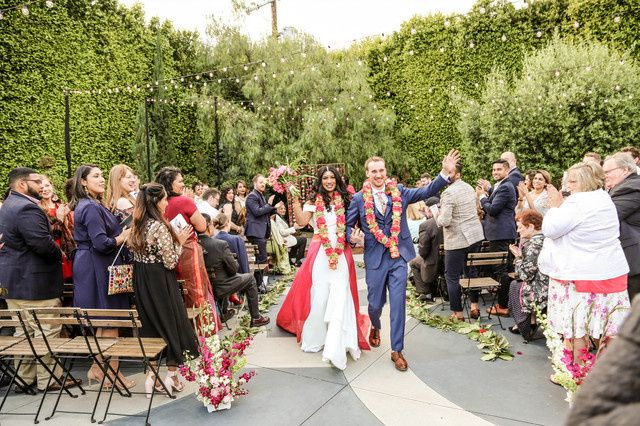Tmx Img 7374 51 446187 160201900469656 Los Angeles, California wedding dj