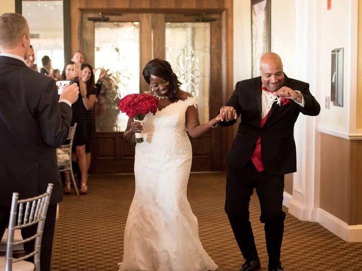 Tmx Img 7927 51 446187 160201895555345 Los Angeles, California wedding dj