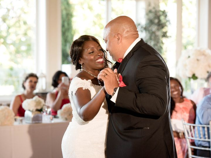 Tmx Img 7928 51 446187 160201895579365 Los Angeles, California wedding dj