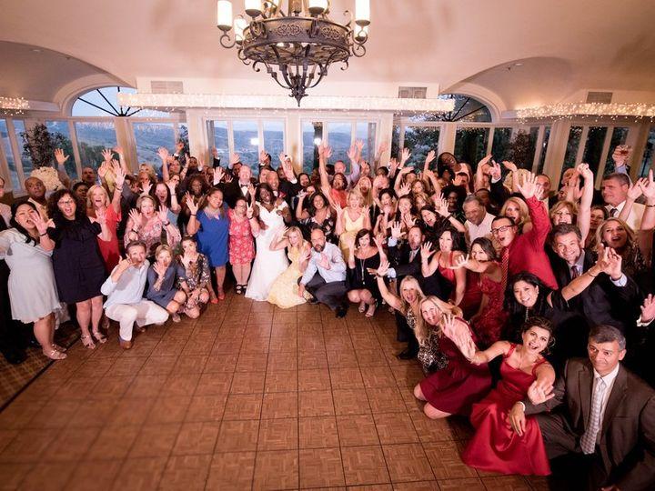 Tmx Img 7931 51 446187 160201897159943 Los Angeles, California wedding dj