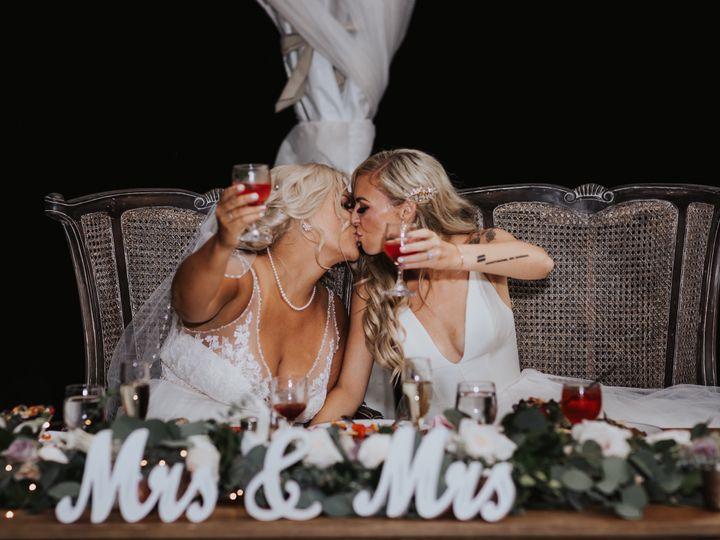 Tmx Img 9325 51 446187 160201891770132 Los Angeles, California wedding dj