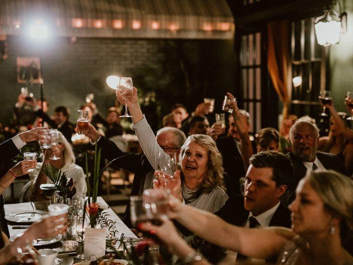 Tmx Kate X Jack 509 51 446187 160201913131299 Los Angeles, California wedding dj