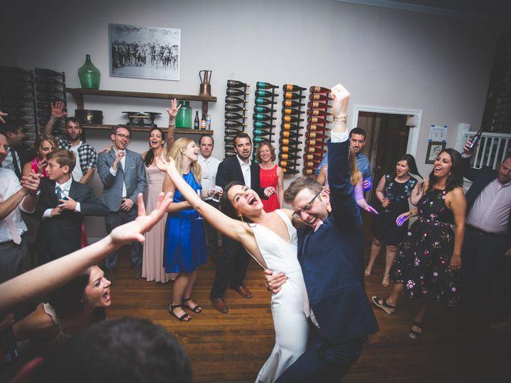 Tmx Molly Brandon Wedding Dancing 0163 51 446187 160201916369359 Los Angeles, California wedding dj
