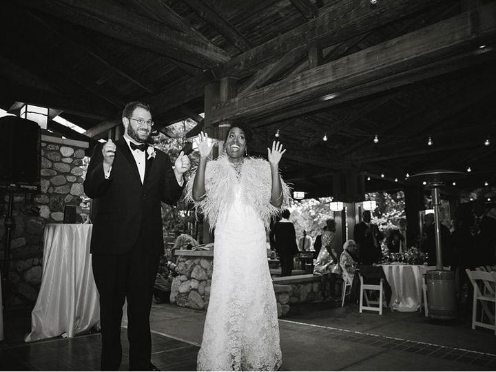 Tmx Screen Shot 2017 11 30 At 1 33 33 Pm 51 446187 160201927385118 Los Angeles, California wedding dj