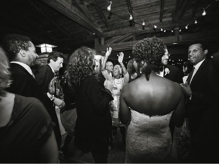 Tmx Screen Shot 2017 11 30 At 1 34 11 Pm 51 446187 160201927277319 Los Angeles, California wedding dj