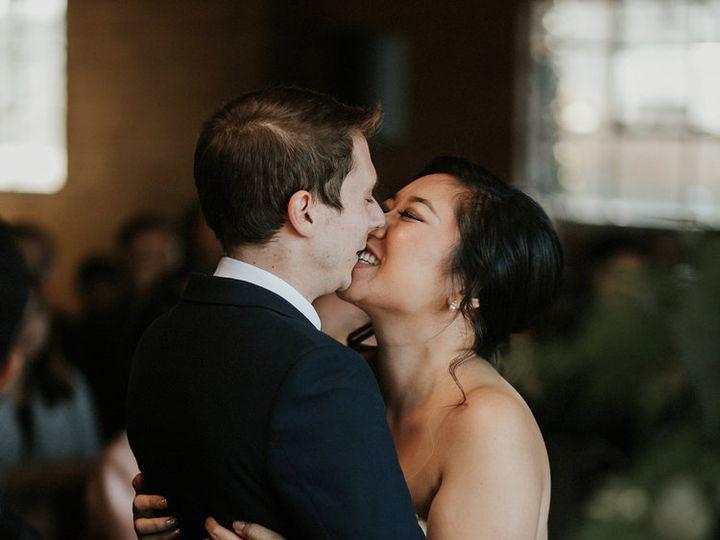 Tmx Sm 0133 E 51 446187 160201924751729 Los Angeles, California wedding dj