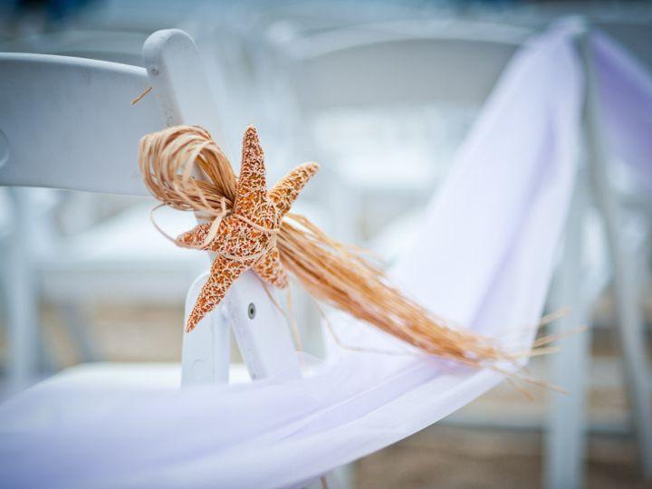 Tmx 1395856520599 1 Fairfield wedding videography