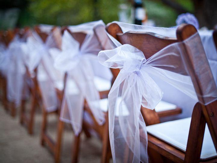 Tmx 1395856531553 3 Fairfield wedding videography