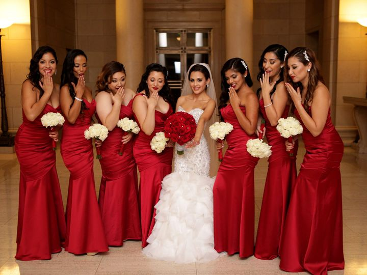 Tmx 1422567031295 Img0332 No Logo Fairfield wedding videography
