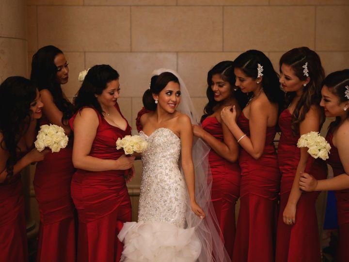 Tmx 1422567094343 Img0357 No Logo Fairfield wedding videography