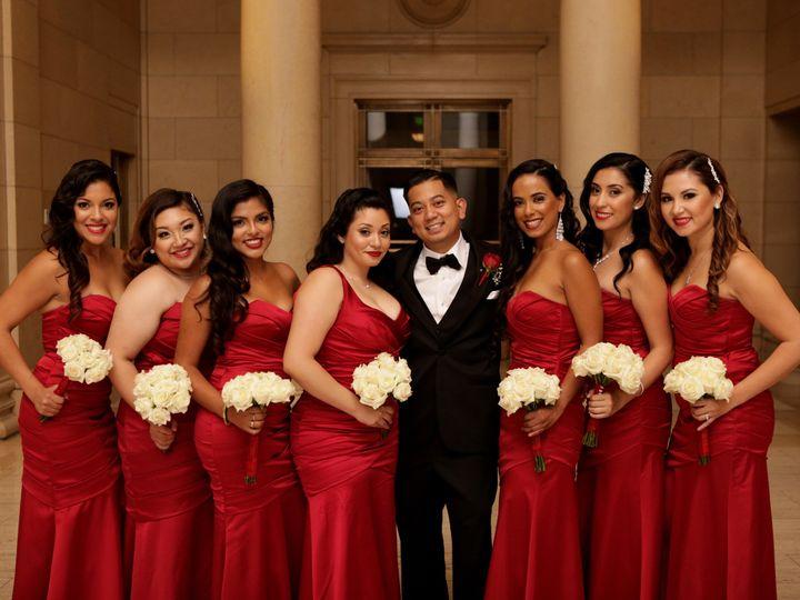 Tmx 1422567152831 Img0395 No Logo Fairfield wedding videography