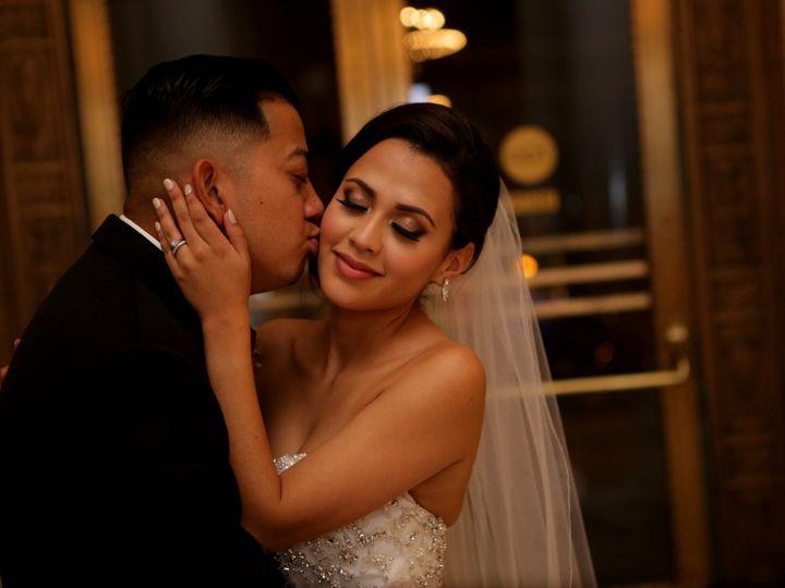 Tmx 1422567208757 Img0402 No Logo Fairfield wedding videography