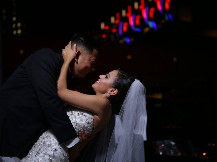 Tmx 1422567368193 Img0430 No Logo Fairfield wedding videography