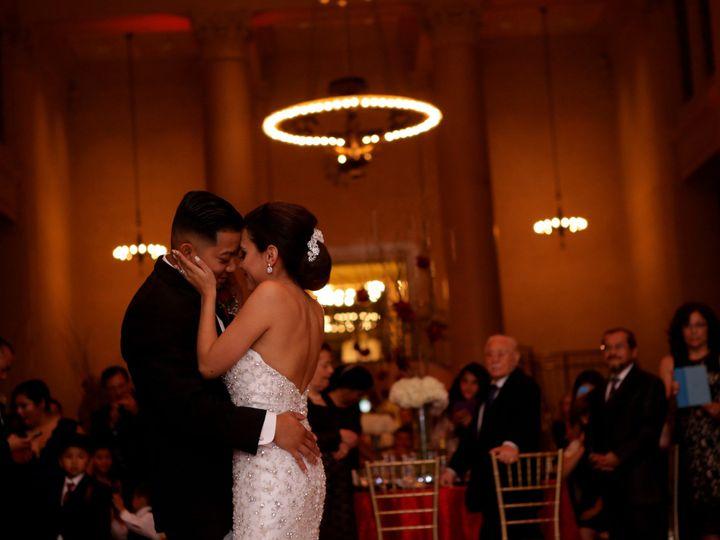 Tmx 1422567476768 Img0505 2 No Logo Fairfield wedding videography