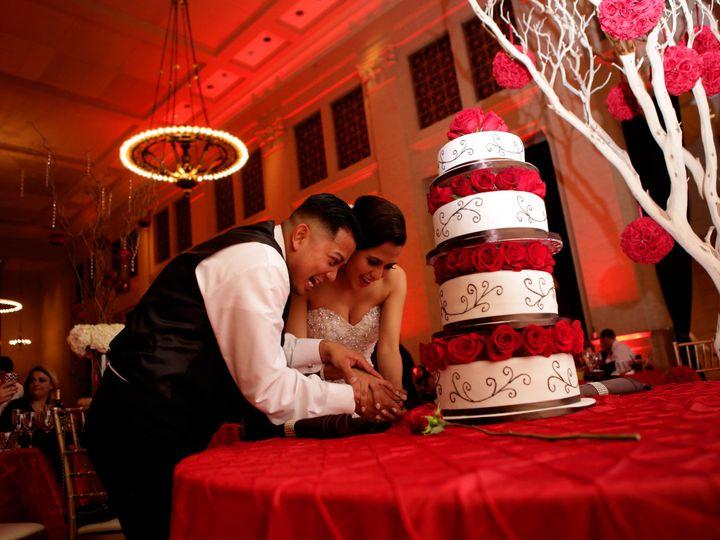 Tmx 1422567545134 Img0896 2 No Logo Fairfield wedding videography