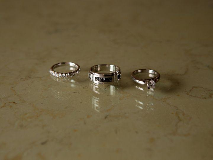 Tmx 1422567610951 Img0919 2 No Logo Fairfield wedding videography