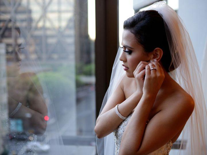 Tmx 1422567804929 Img9995 2 No Logo Fairfield wedding videography