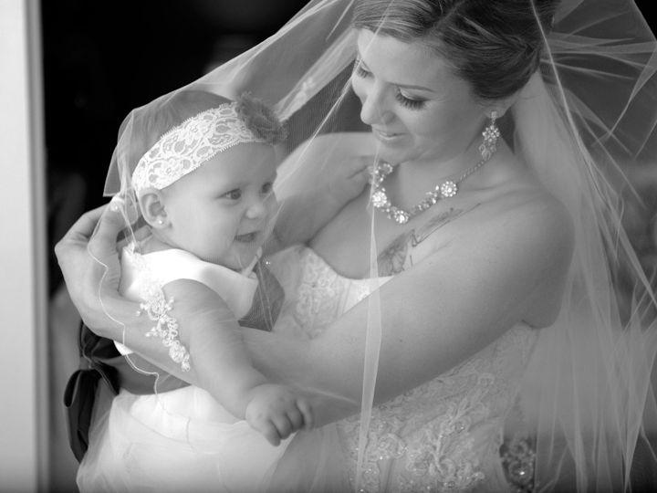 Tmx 1422568356954 Img3140 Fairfield wedding videography
