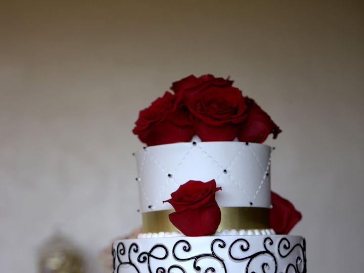 Tmx 1422568399544 Img3918 Fairfield wedding videography