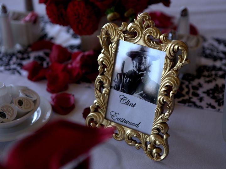 Tmx 1422568422880 Img3946 Fairfield wedding videography