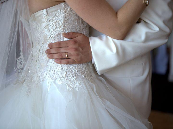 Tmx 1422568501207 Img4112 Fairfield wedding videography