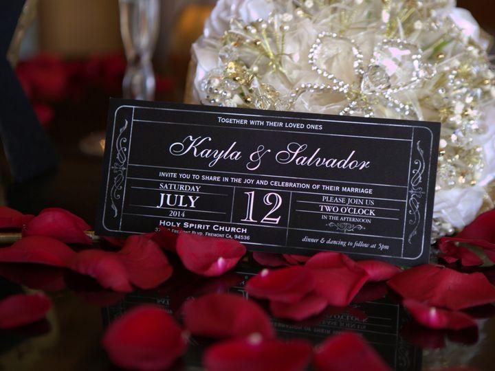 Tmx 1422568559285 Img4217 Fairfield wedding videography
