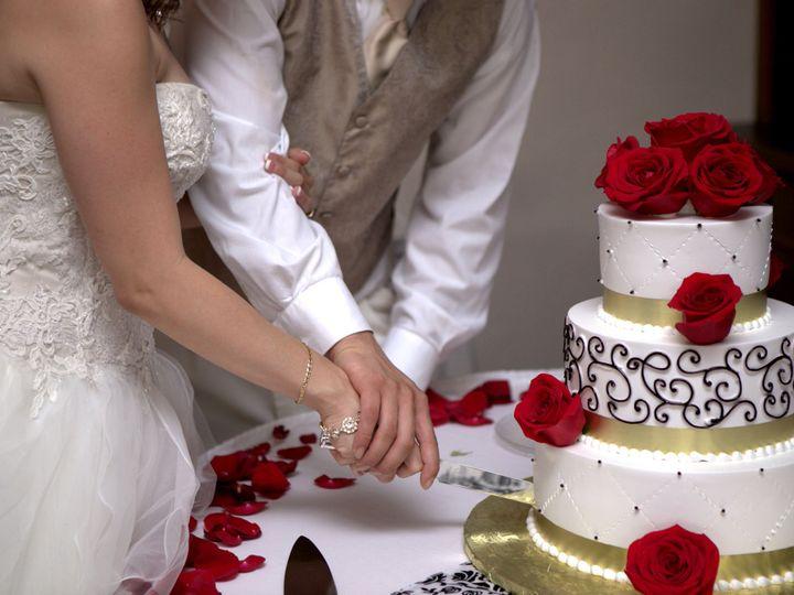 Tmx 1422568588969 Img4713 Fairfield wedding videography
