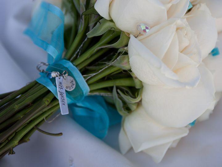 Tmx 1422568741686 9 22 12myriahchadjensen 4778 Fairfield wedding videography