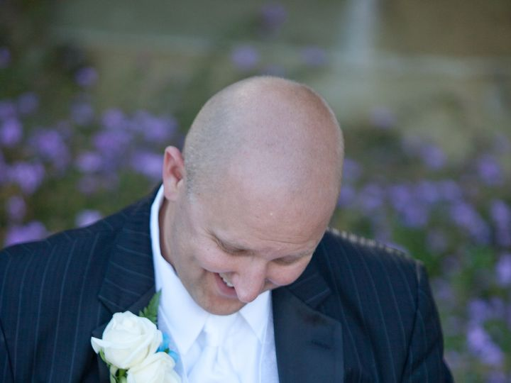 Tmx 1422568799849 9 22 12myriahchadjensen 5149 Fairfield wedding videography