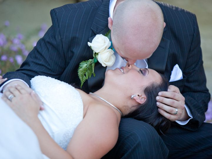 Tmx 1422568868880 9 22 12myriahchadjensen 5157 Fairfield wedding videography
