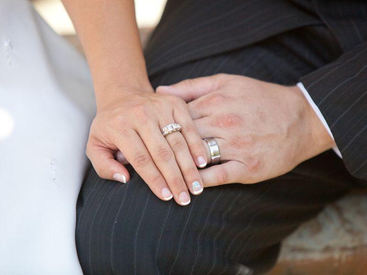 Tmx 1422568928096 9 22 12myriahchadjensen 5172 Fairfield wedding videography