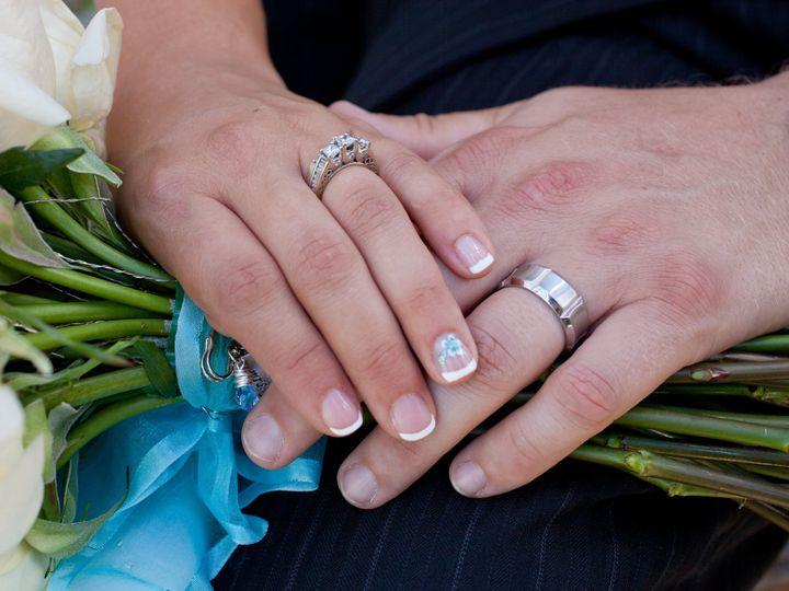 Tmx 1422568998846 9 22 12myriahchadjensen 5215 Fairfield wedding videography