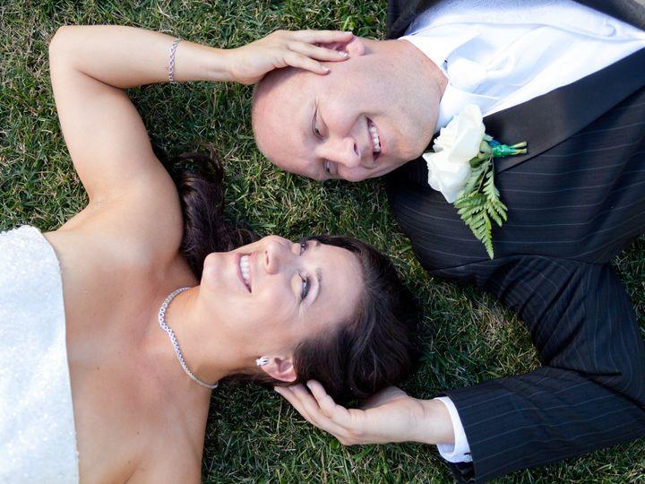 Tmx 1422569060179 9 22 12myriahchadjensen 5278 Fairfield wedding videography
