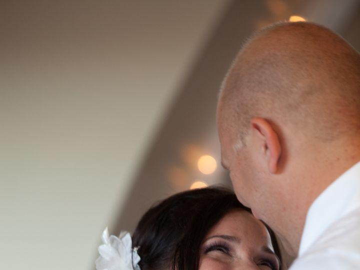 Tmx 1422569110630 9 22 12myriahchadjensen 5703 Fairfield wedding videography