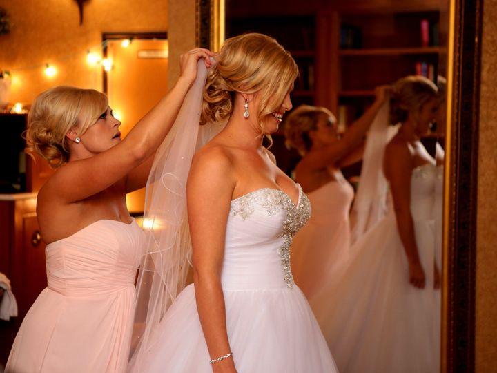 Tmx 1429049465061 Img4866no Logo Fairfield wedding videography