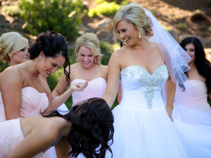 Tmx 1429049625653 Img4964no Logo Fairfield wedding videography