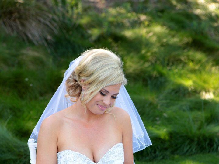 Tmx 1429049704932 Img5005no Logo Fairfield wedding videography