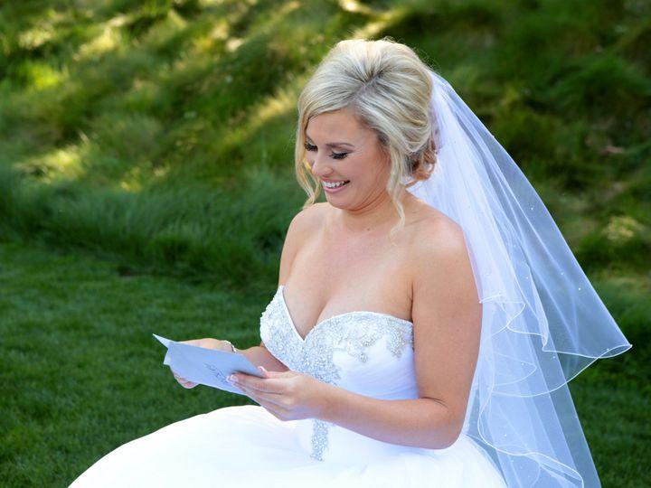 Tmx 1429049802757 Img5016no Logo Fairfield wedding videography