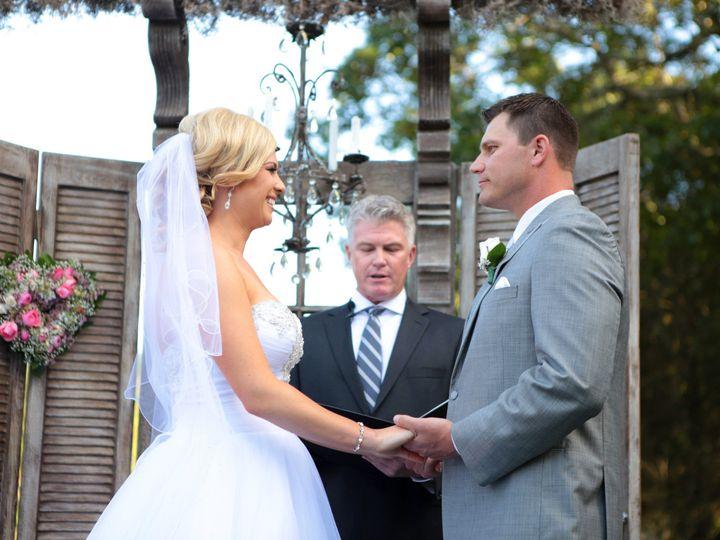 Tmx 1429050623528 Img5318no Logo Fairfield wedding videography