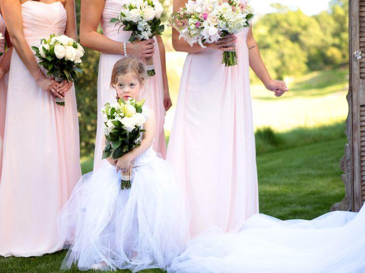 Tmx 1429050706588 Img5321no Logo Fairfield wedding videography