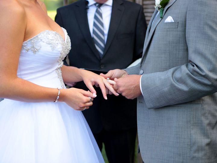 Tmx 1429050795484 Img5327no Logo Fairfield wedding videography