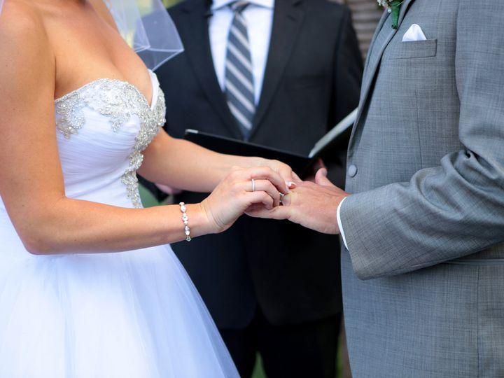 Tmx 1429050881278 Img5334no Logo Fairfield wedding videography