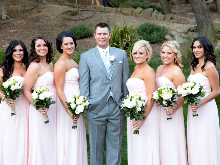 Tmx 1429051069192 Img5538no Logo Fairfield wedding videography
