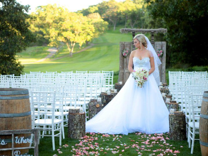 Tmx 1429051174894 Img5618no Logo Fairfield wedding videography