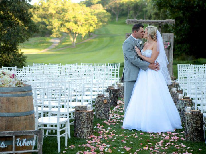 Tmx 1429051281516 Img5625no Logo Fairfield wedding videography
